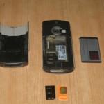 Desbloquea tu teléfono móvil sin desbloquear el teléfono