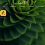 Nuevo proyecto: PlayEpub, lector de ebooks para Blackberry Playbook